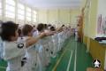 обучение карате (5)