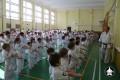 обучение карате (7)