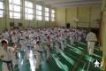 обучение карате (88)