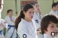 обучение карате (99)