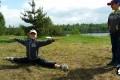 спорт дети отдых каратэ (14)