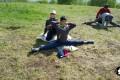 спорт дети отдых каратэ (15)