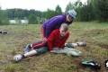 спорт дети отдых каратэ (17)
