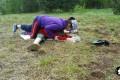 спорт дети отдых каратэ (18)