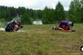 спорт дети отдых каратэ (20)
