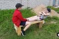 спорт дети отдых каратэ (24)