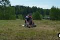 спорт дети отдых каратэ (26)