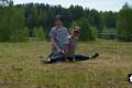 спорт дети отдых каратэ (30)