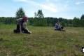 спорт дети отдых каратэ (31)