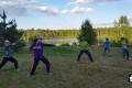 спорт дети отдых каратэ (34)