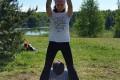 спорт дети отдых каратэ (36)