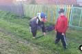 спорт дети отдых каратэ (52)