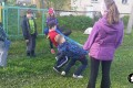 спорт дети отдых каратэ (56)