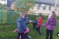 спорт дети отдых каратэ (57)