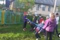 спорт дети отдых каратэ (58)