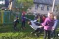 спорт дети отдых каратэ (59)