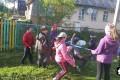 спорт дети отдых каратэ (60)
