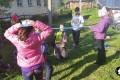 спорт дети отдых каратэ (61)