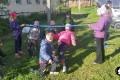 спорт дети отдых каратэ (62)