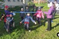 спорт дети отдых каратэ (63)