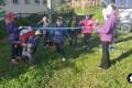 спорт дети отдых каратэ (64)