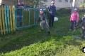 спорт дети отдых каратэ (66)