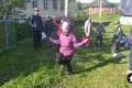 спорт дети отдых каратэ (68)