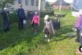 спорт дети отдых каратэ (69)