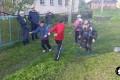 спорт дети отдых каратэ (72)