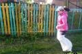 спорт дети отдых каратэ (73)