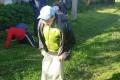 спорт дети отдых каратэ (74)