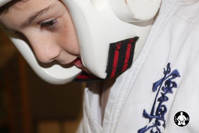 школа карате Санкт-Петербурга (10)