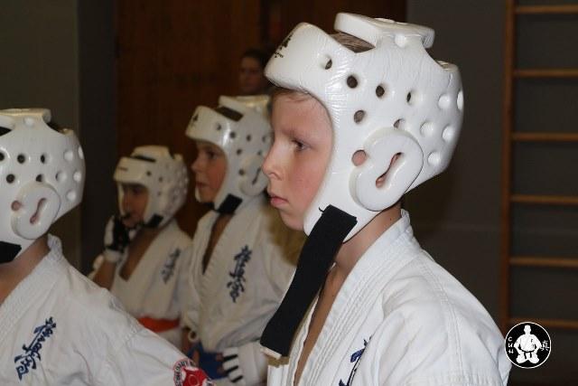 школа карате Санкт-Петербурга (15)
