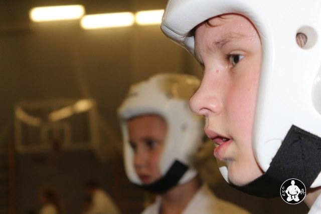 школа карате Санкт-Петербурга (17)