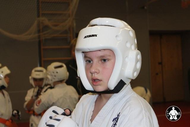 школа карате Санкт-Петербурга (18)