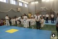 спорт для детей (1)