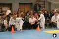 спорт для детей (10)