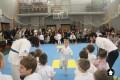 спорт для детей (12)