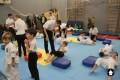 спорт для детей (13)