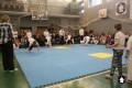 спорт для детей (14)