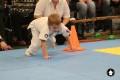 спорт для детей (15)