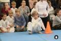 спорт для детей (17)