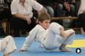 спорт для детей (18)