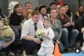 спорт для детей (2)
