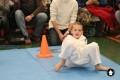 спорт для детей (20)