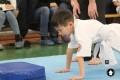 спорт для детей (25)