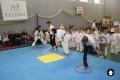спорт для детей (27)