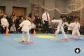 спорт для детей (30)