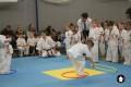 спорт для детей (33)