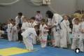 спорт для детей (35)